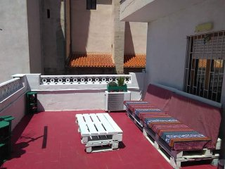 Casa Rural Serra d'Irta