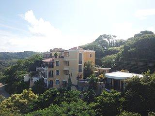 RITA - Coco Cliffs Condominiums