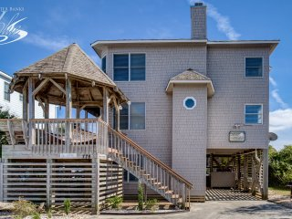 Sand Dollar | 233 ft from the beach | Private Pool, Hot Tub