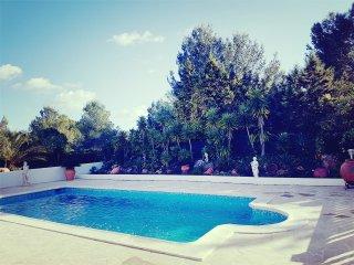 Villa Principe - Ibiza
