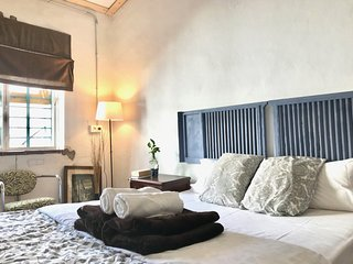 GuestHouse Casa1858