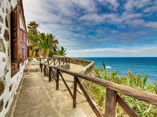 Villa Las Ramblas, Hermosa Villa rodeada de Naturaleza