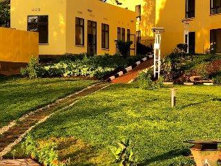 KIGALI VILLAGE SUITES #12