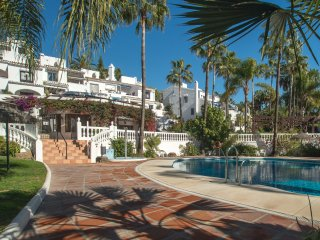 Unique! Original Andalusian Finca at the heart of Oasis Capistrano
