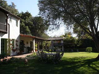 20% OFF Available Dates Dec-Feb: Fabulous Estate, Comp Tasting at Babcock Winery