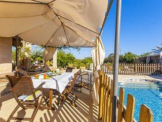 Villa 10 near Palma Mallorca