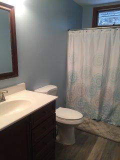 Bathroom (2).