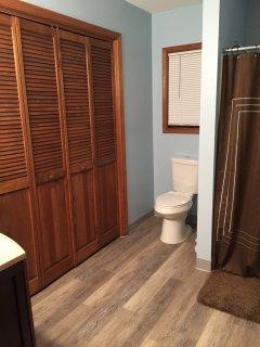 Bathroom (3).