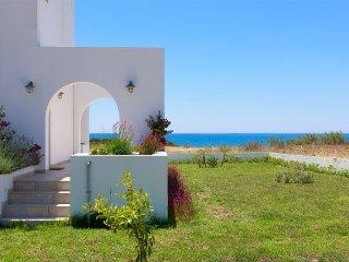 Aloustina Villa