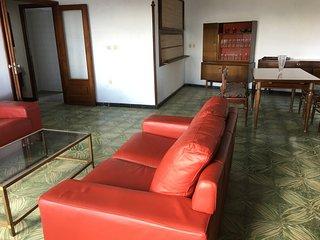 Casa Vintage en Valverde