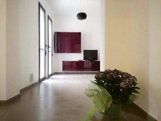 B&B DON BOSCO Appartamento NUOVO moderno centrale