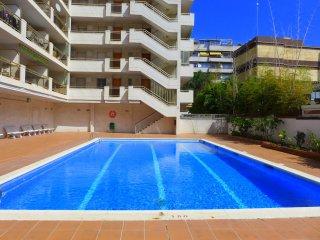 Decathlon - Apartment 2/4