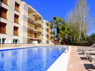 Rentalmar Pins Marina - Apartment 2 PAX