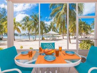 Relax at this Caribbean Retreat - Sleepy Kai