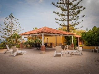 Holiday House AZZURRO MARE