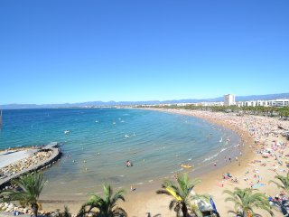 CALIFORNIA SALOU