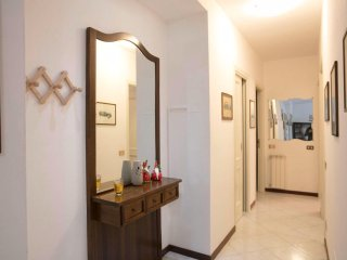 appartamento I GIRASOLI