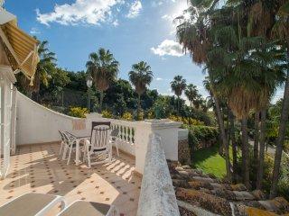 Rabat 6 - El Oasis de Capistrano!