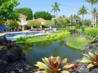 Shores at Waikoloa ~ RA174167