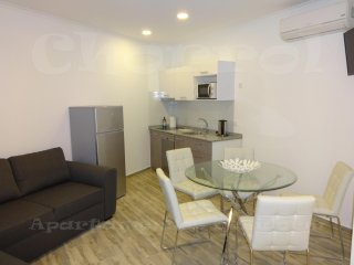 Apartamentos Benidorm Chorrol | One bedroom apartments I