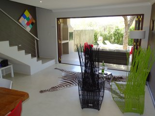 BushGlam Luxury Holiday Home, Hoedspruit, Kruger area