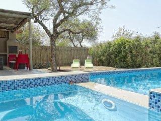 BushGlam Luxury Holiday Home, Hoedspruit, Kruger area