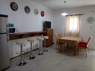 Apartment for large groups - Msida