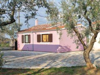 Casa Elba - una casa bella per relax