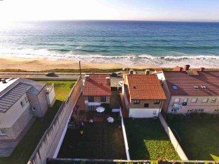 Ref. 11887 Casa Razo-Beach