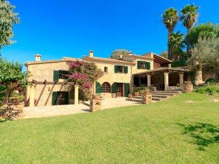Villa Xenet