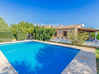 Villa Fiolet
