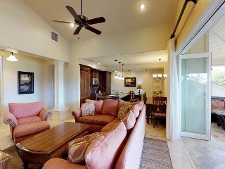 Master Bedroom Sunset Ocean View Penthouse 4Bed/4Bath with private Elevator
