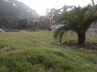 Damyanti Residency , bhimtal , india