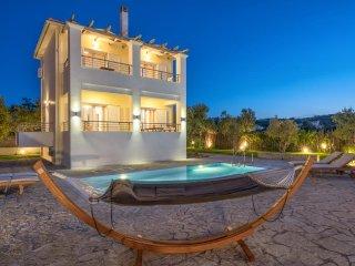Margie Luxury Villa, Tsilivi Zante