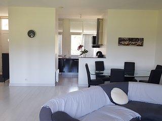 Joli appartement avec vue mer/Aber Wrac'h/Landeda