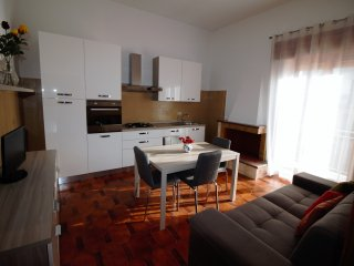 Brand New Apartment in Ceglie Messapica