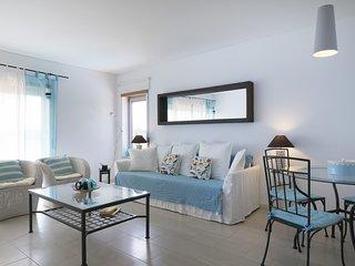 Santa Luzia Sunset Apartment (S20)