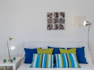 Santa Luzia Stylish Apartment (S10)