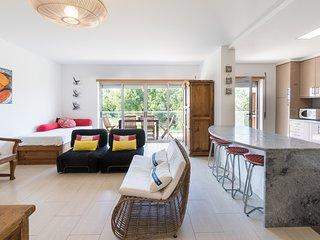 Santa Luzia Cosy Apartment (S09)