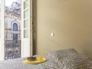 Cardosas Stylish Apartment (N11)