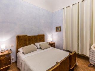 Masseria: Appartamento La Dimora Del Conte - MyHo Casa