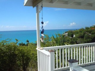 Breeze at Galley Bay Cottages