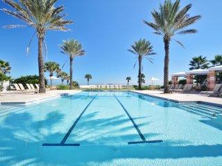 Cinnamon Beach Resort 261