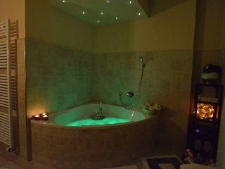 Casabi Relax - Apartment. Stundenweise oder über Nacht.