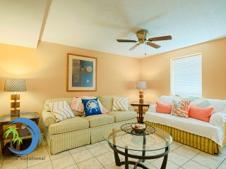 Windy Hill Villa #3 PET FRIENDLY! 150yrds to beach