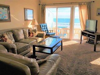 Ocean Cove 301