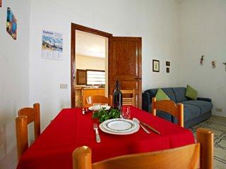 DaLina Town House Apartment - Artist's Cove