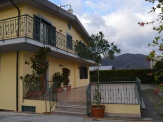 Casa Barbato casa vacanze