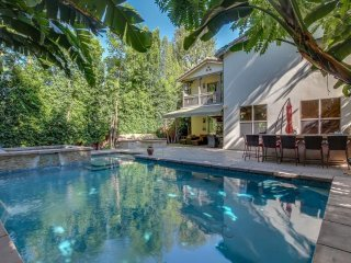 Paradise Living in Studio City Close to the 101