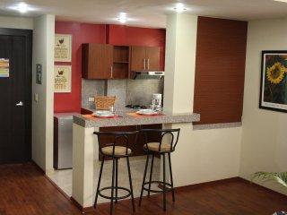Studio Loft Premium